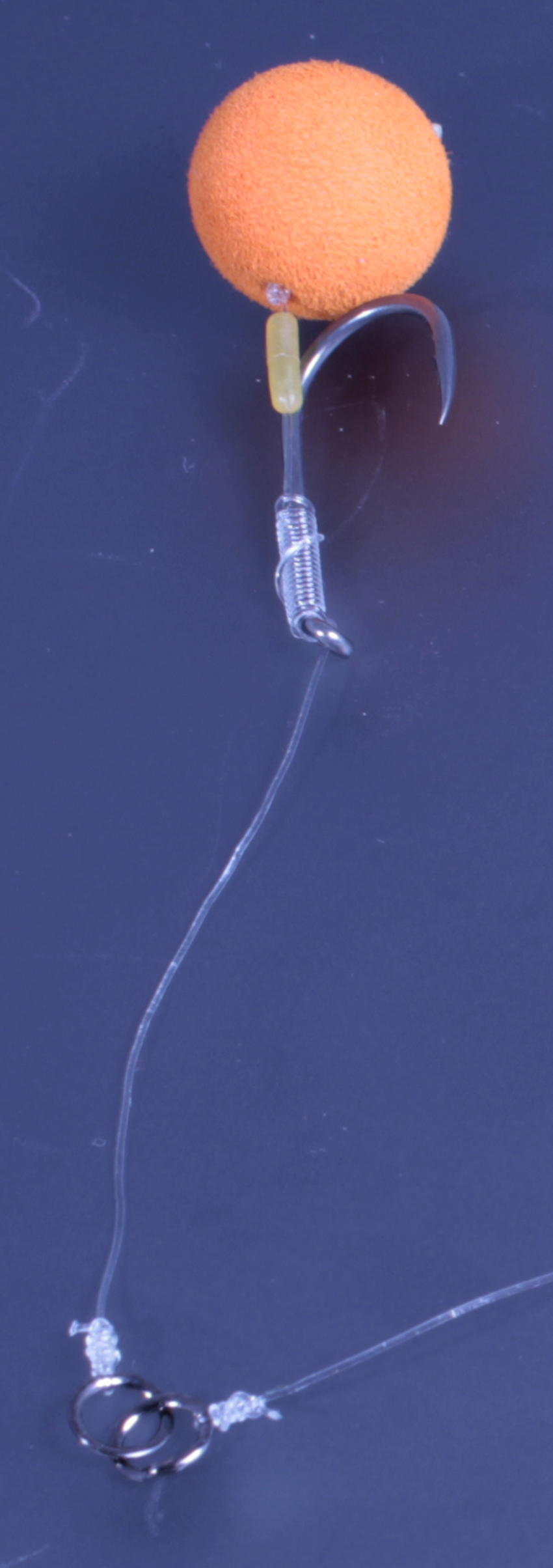 Поводок на щуку из флюрокарбона своими руками: пошаговая инструкция 71