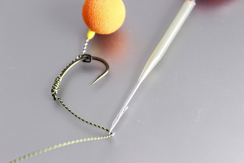 590 carp fishing lead - копия